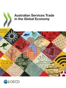 Australian Services Trade in the Global Economy
