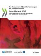 Oslo Manual 2018