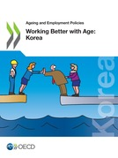 Working Better with Age: Korea