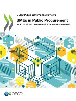 SMEs in Public Procurement