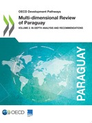 Multi-dimensional Review of Paraguay