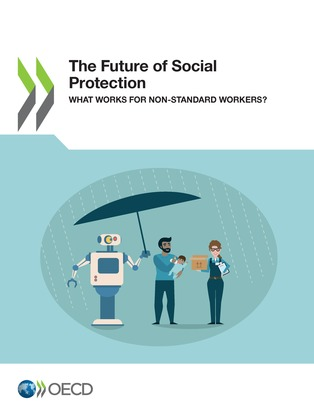 The Future of Social Protection