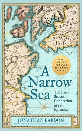 A Narrow Sea
