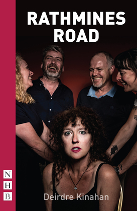 Rathmines Road (NHB Modern Plays)