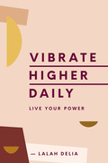 Vibrate Higher Daily
