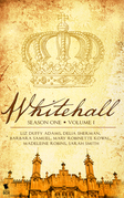 Whitehall: The Complete Season 1