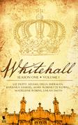 Whitehall: A Novel (Part 1)
