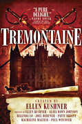 Tremontaine: The Complete Season 1