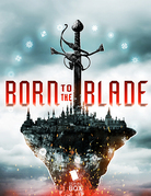 Born to the Blade: The Complete Season 1