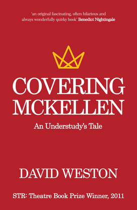 Covering McKellen: An Understudy's Tale