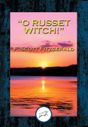"""O Russet Witch!"""