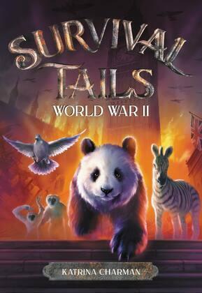 Survival Tails: World War II