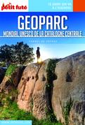 GEOPARC CATALOGNE CENTRALE 2019 Carnet Petit Futé