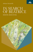 In search of Beatrice
