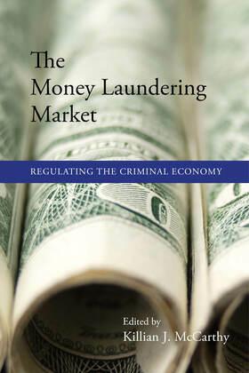 The Money Laundering Market