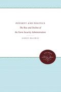 Poverty and Politics