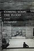 Coming Soon: The Flood