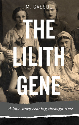 The Lileth Gene