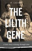 The Lileth Gene
