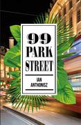 99 Park Street