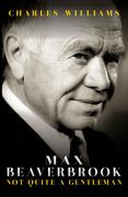 Max Beaverbrook