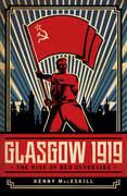 Glasgow 1919