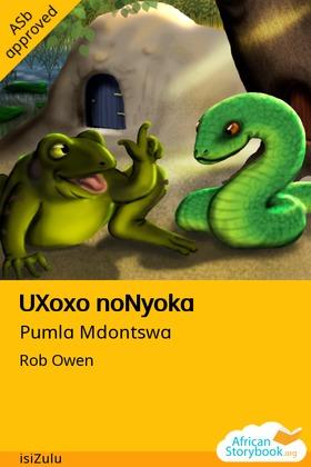 UXoxo noNyoka