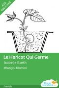Le Haricot Qui Germe