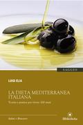 La dieta mediterranea italiana
