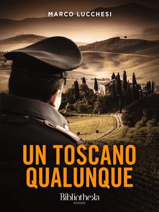 Un Toscano Qualunque
