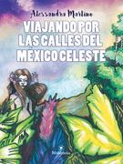 Viajando por las calles del México celeste
