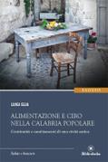 Alimentazione e cibo nella Calabria popolare