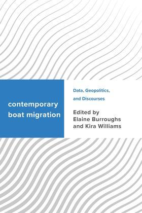 Contemporary Boat Migration