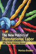 The New Politics of Transnational Labor