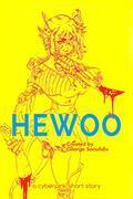 Hewoo