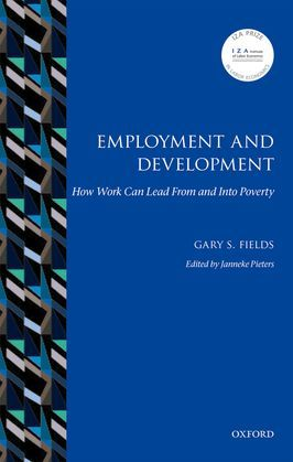 Employment and Development