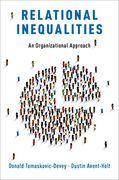 Relational Inequalities