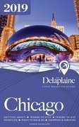 CHICAGO - The Delaplaine 2019 Long Weekend Guide