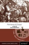 Romanzo di Esopo