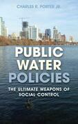 Public Water Policies