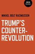 Trump's Counter-Revolution