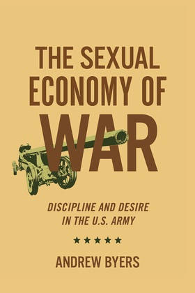 The Sexual Economy of War