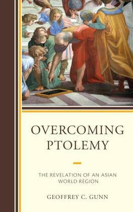 Overcoming Ptolemy