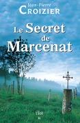 Le Secret de Marcenat