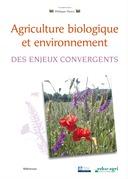 Agriculture biologique et environnement (ePub)