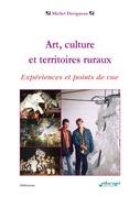 Art, culture et territoires ruraux (ePub)