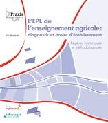 EPL de l'enseignement agricole (ePub)