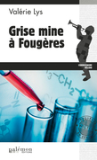 Grise mine à Fougères