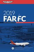 FAR-FC 2019