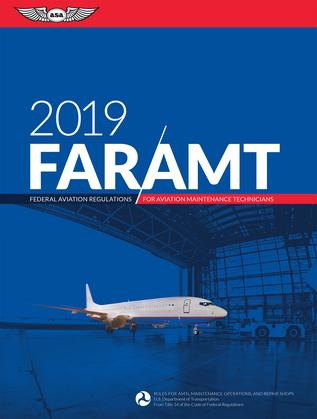 FAR-AMT 2019
